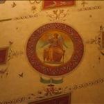vaticano 014.jpg