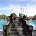 Ramada Bintang Bali