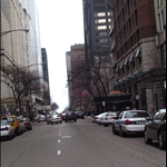 chicago 073.jpg