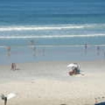 Cabo Frio, BR (10).JPG