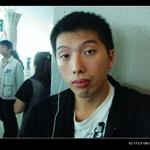 PA170010_nEO_IMG.jpg