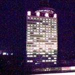 200808 淄博
