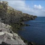 Island2008 2055.jpg
