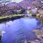 日本教育旅行(2006.11.7~11.12)