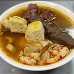 腸旺臭豆腐-2