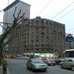 少年儿童书店(南京西路)