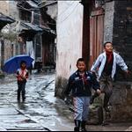 Yunnan trip
