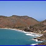 BRAVA_praia1_pr.jpg