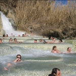 Saturnia