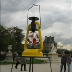 Parigi ottobre 2007 042.jpg