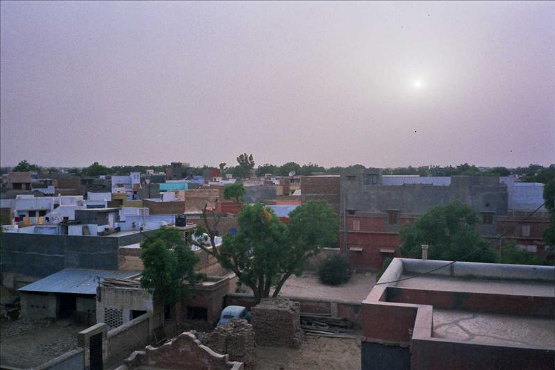 Bikaner - Soul India