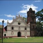 St. Vincent (Dupax del Sur)