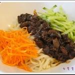 酢醬麵-1