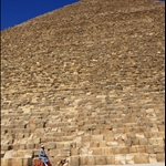 200907260369A_Cairo_Gizeh_Pyramide Cheops.jpg
