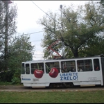 beograd tramvaj