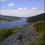 Llyn Padarn