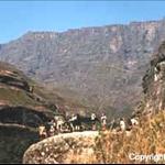 Drakensberg2.jpg