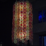 Georgeous Chandelier
