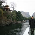 gui lin river.jpg