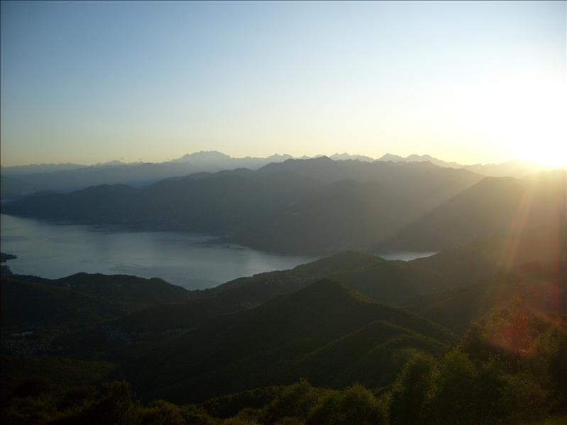 lago maggiore•2009
