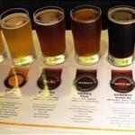 6杯啤酒組
