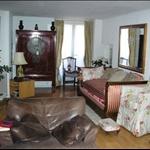 ..lounge...