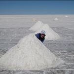 Mel Salt Flats.jpg