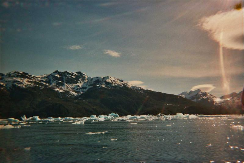 Patagonia © Fernando López