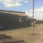 GE 2000 Año 1994