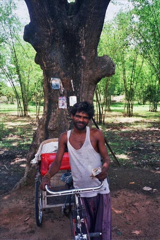 Khajuraho - Soul India