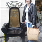 Ashley with her Chair.JPG
