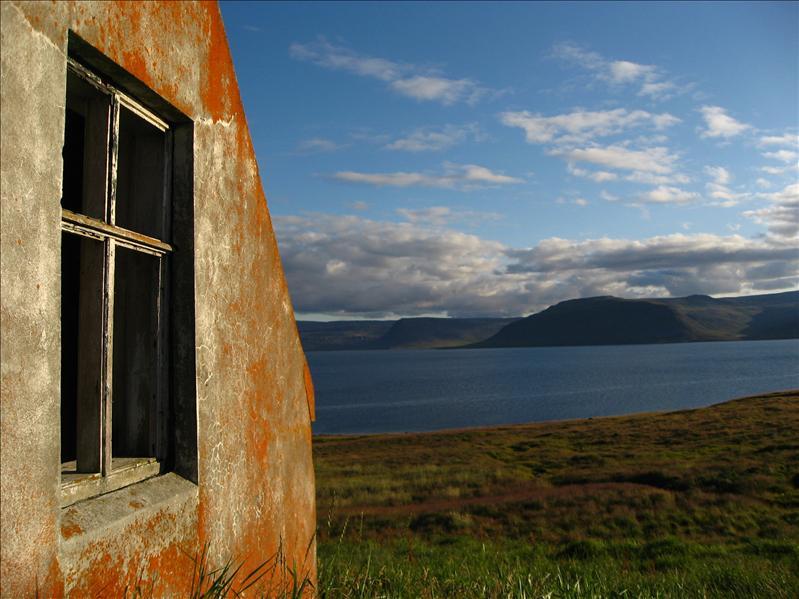 Island2008 759.jpg