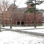 Harvard University, Boston, MA