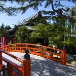 Suma Shrine