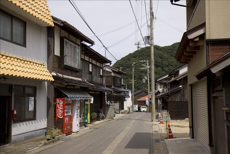 Hamasaki