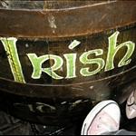 Dublin 2004