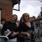 Janet, Lali & Karen