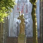 Utrecht 008.jpg