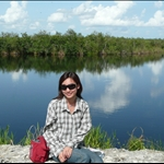 Miami - Everglade National Park