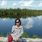 Miami - Everglade National Park