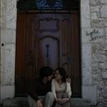 Eze Village - romance
