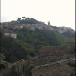 Casale Belmontino (Cave restaurant) - Aidone  (15).JPG