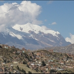 Snowcapped mountain La Paz.jpg