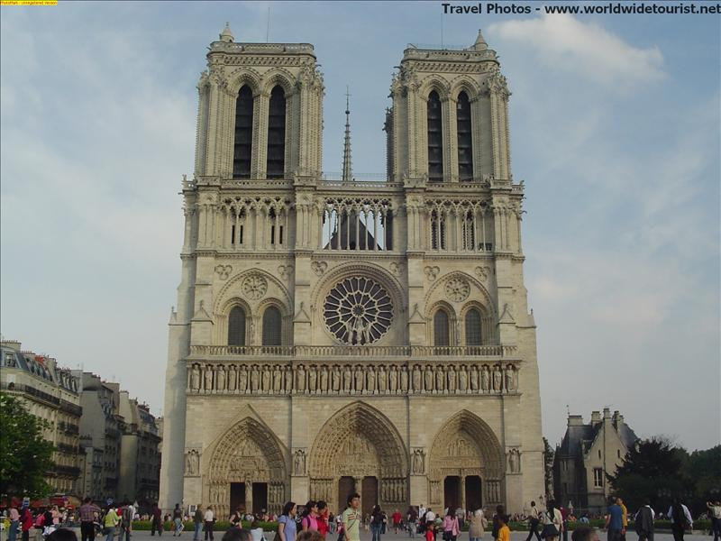 Notre Dame Cathedral.JPG