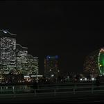 08 Japan 橫濱