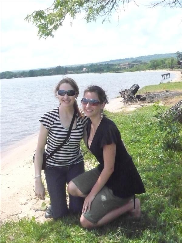 mit Jenny