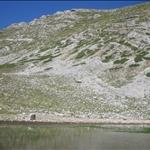 lago della duchessa con rik - 31.08.08 (45).jpg
