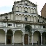 visit Pistoia