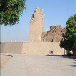 Egypt - 08aug09 - Kom Ombo en Edfu