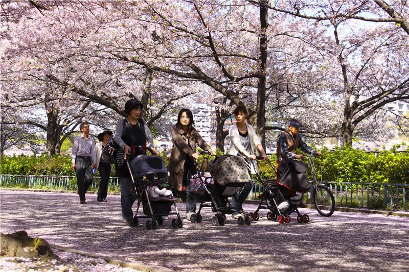 Sakuranomiya